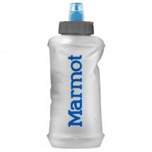 Marmot - Kompressor Flask - Water bottle
