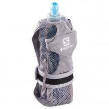 Salomon - Park Hydro Handset - Bottle holder