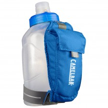 Camelbak - Arc Quick Grip - Dragonne