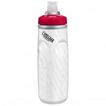 Camelbak - Podium Chill 21 - Water bottle