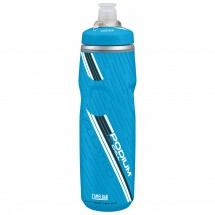 Camelbak - Podium Big Chill 25 - Trinkflasche