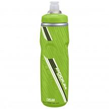 Camelbak - Podium Big Chill 25 - Water bottle