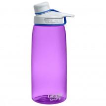 Camelbak - Chute 1L - Water bottle