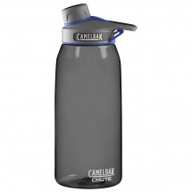 Camelbak - Chute 1L - Water bottle