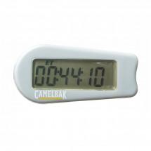 Camelbak - Flow Meter