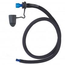 Camelbak - Thermal Control Kit