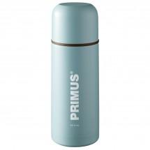 Primus - C&H Vacuum Bottle 0.5 L Limited Ed - Termospullo