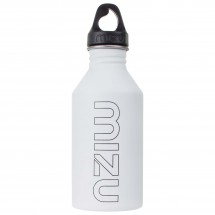 Mizu - M-Series - Water bottle