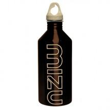 Mizu - M-Series - Water bottle