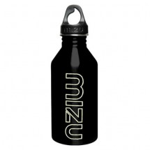 Mizu - M-Series Glow in the Dark - Water bottle