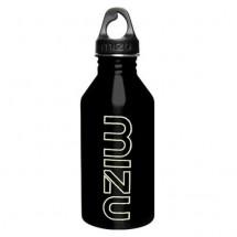 Mizu - M-Series Glow in the Dark - Trinkflasche