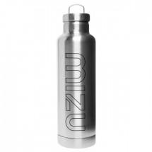 Mizu - V-Series - Isolierflasche