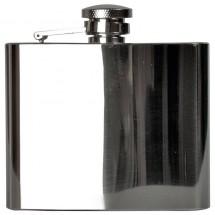 Basic Nature - Flachmann - Water bottle