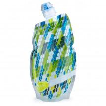 GSI - Opvouwbare fles H2O Lite