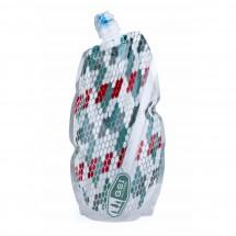 GSI - Faltflasche H2O Lite - Water bottle