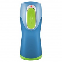 Contigo - Kid's Runabout - Water bottle