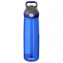 Contigo - Addison - Water bottle