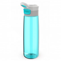 Contigo - Grace - Water bottle