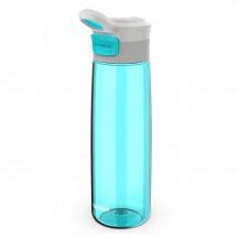 Contigo - Grace - Water bottle