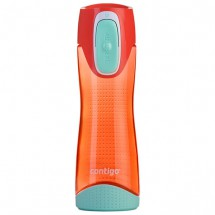 Contigo - Swish - Water bottle