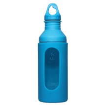 Mizu - G-Series - Water bottle