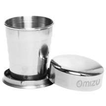 Mizu - Shot Glass - Glass