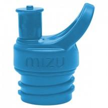 Mizu - M-Series Sport Cap - Lukitus