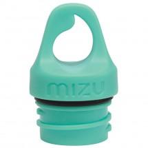 Mizu - M-Series Loop Cap - Sluiting
