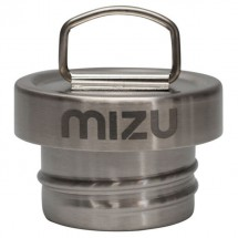 Mizu - V-Series Stainless Steel Cap