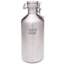 Klean Kanteen - Classic Growlers - Water bottle