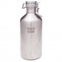 Klean Kanteen - Classic Growlers - Drinkfles