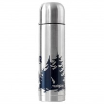 Maloja - TermoM. - Insulated bottle