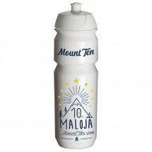 Maloja - CulM. - Trinkflasche