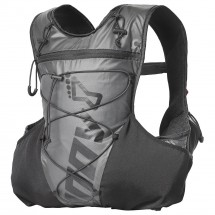 Inov-8 - Race Ultra 5 - Trail running backpack