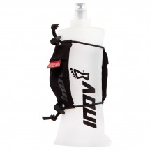 Inov-8 - Race Ultra 0.5 - Hydration system