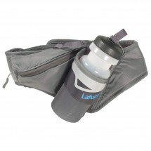 Lafuma - Cinetik Bottle - Hydration belt