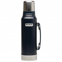 Stanley - Stanley Thermos Navy - Bouteille isotherme
