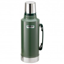 Stanley - Classic Vakuum-Flasche 2 Liter - Isolierflasche