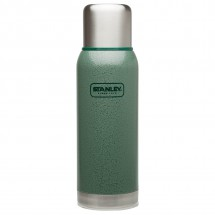 Stanley - Adventure Thermos 1 Litre