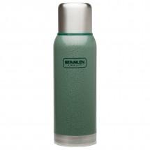 Stanley - Adventure Vakuum-Flasche 1 Liter - Isolierflasche