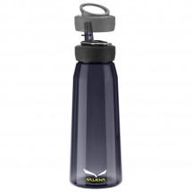 Salewa - Runner Bottle 1,0 l - Trinkflasche