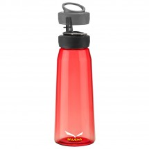 Salewa - Runner Bottle 1,0 l - Juomapullo