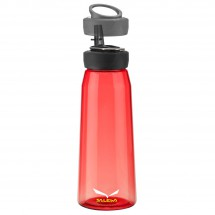 Salewa - Runner Bottle 0,75 l - Drinkfles