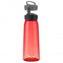 Salewa - Runner Bottle 0,75 l - Drinkfles