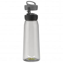 Salewa - Runner Bottle 0,5 l - Gourde