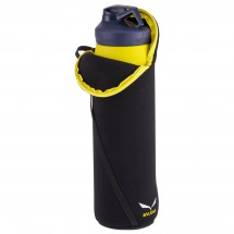 Salewa - Insulation Cover - Isolierhülle