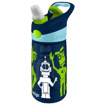 Contigo - Kid's Striker - Drinkfles