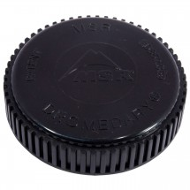 MSR - Hydration Cap - sealing cap