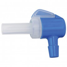 Platypus - Shut Off Valve - Hydration system