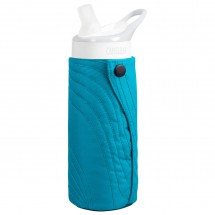 Camelbak - 0.6L Groove Insulated Sleeve - Drinkfles